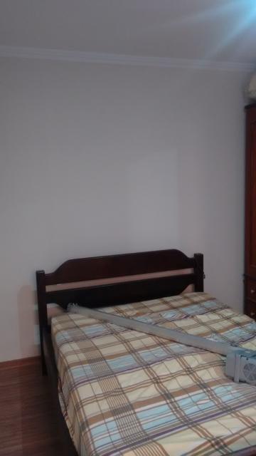 Alugar Casa / em Bairros em Sorocaba R$ 4.000,00 - Foto 25