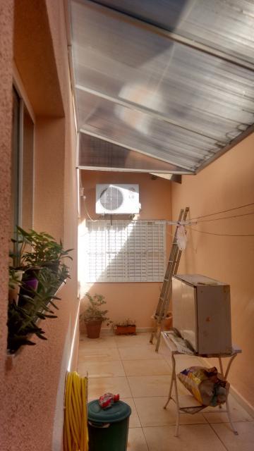 Alugar Casa / em Bairros em Sorocaba R$ 4.000,00 - Foto 26