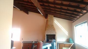 Alugar Casa / em Bairros em Sorocaba R$ 4.000,00 - Foto 30