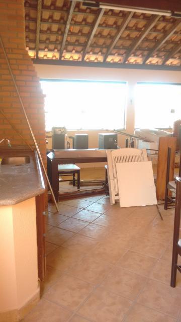Alugar Casa / em Bairros em Sorocaba R$ 4.000,00 - Foto 31