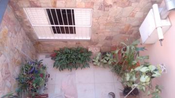 Alugar Casa / em Bairros em Sorocaba R$ 4.000,00 - Foto 32