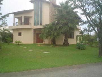 Comprar Casa / em Condomínios em Sorocaba R$ 1.120.000,00 - Foto 1