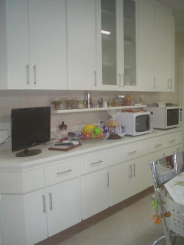 Comprar Casa / em Condomínios em Sorocaba R$ 1.120.000,00 - Foto 4
