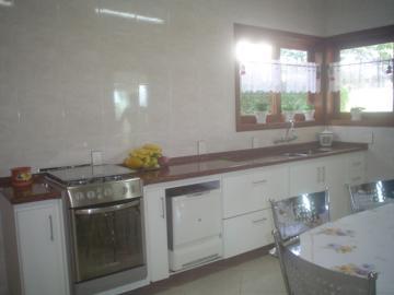 Comprar Casa / em Condomínios em Sorocaba R$ 1.120.000,00 - Foto 5