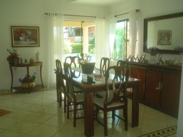Comprar Casa / em Condomínios em Sorocaba R$ 1.120.000,00 - Foto 7