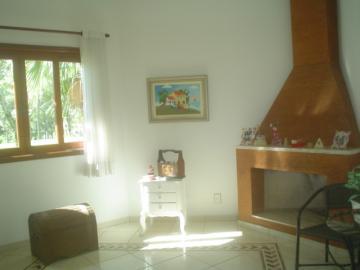 Comprar Casa / em Condomínios em Sorocaba R$ 1.120.000,00 - Foto 8