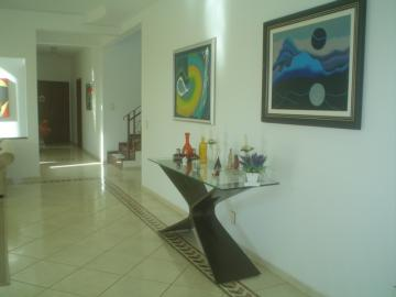 Comprar Casa / em Condomínios em Sorocaba R$ 1.120.000,00 - Foto 9