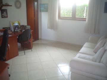 Comprar Casa / em Condomínios em Sorocaba R$ 1.120.000,00 - Foto 10