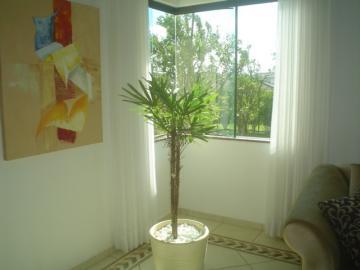 Comprar Casas / em Condomínios em Sorocaba apenas R$ 980.000,00 - Foto 11