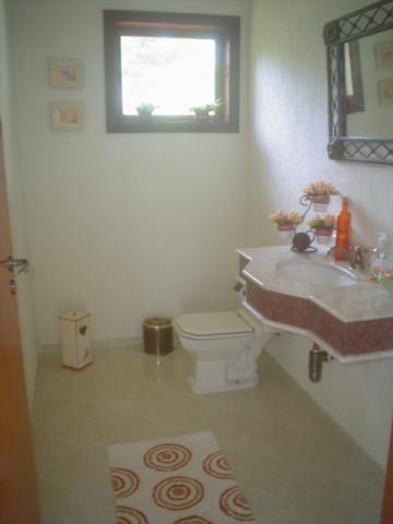Comprar Casas / em Condomínios em Sorocaba apenas R$ 980.000,00 - Foto 12