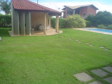 Comprar Casas / em Condomínios em Sorocaba apenas R$ 980.000,00 - Foto 14