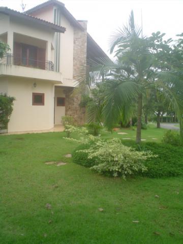 Comprar Casa / em Condomínios em Sorocaba R$ 1.120.000,00 - Foto 15
