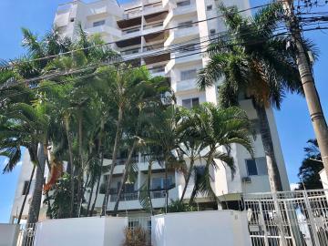 Sorocaba Jardim America Apartamento Locacao R$ 2.000,00 Condominio R$605,00 3 Dormitorios 2 Vagas