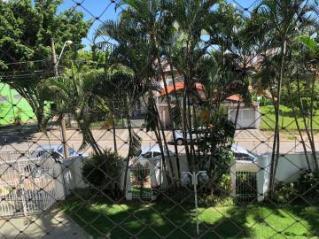 Alugar Apartamento / Padrão em Sorocaba R$ 2.000,00 - Foto 4