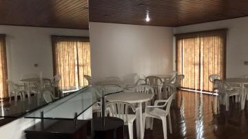 Alugar Apartamento / Padrão em Sorocaba R$ 2.000,00 - Foto 13