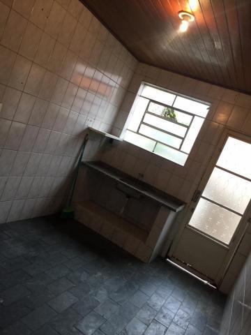 Comprar Casas / em Bairros em Sorocaba apenas R$ 95.000,00 - Foto 2