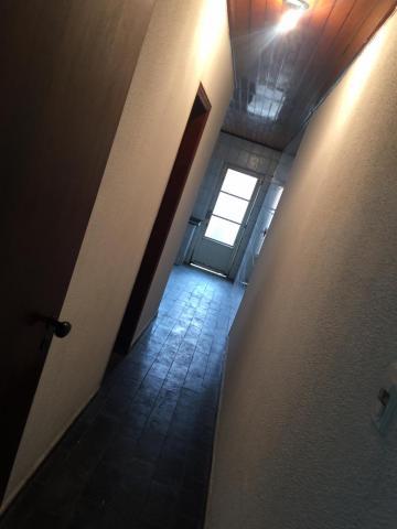 Comprar Casas / em Bairros em Sorocaba apenas R$ 95.000,00 - Foto 4