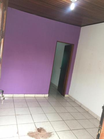 Comprar Casas / em Bairros em Sorocaba apenas R$ 95.000,00 - Foto 5