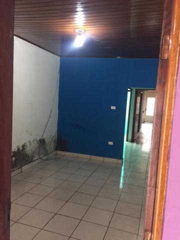 Comprar Casas / em Bairros em Sorocaba apenas R$ 95.000,00 - Foto 6