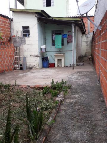 Comprar Terrenos / em Bairros em Sorocaba apenas R$ 125.000,00 - Foto 3