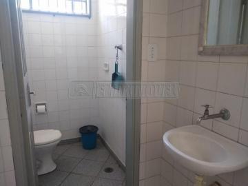 Alugar Comercial / Salas em Sorocaba apenas R$ 850,00 - Foto 4