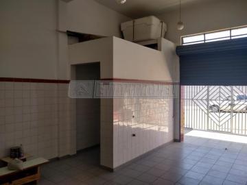 Alugar Comercial / Salas em Sorocaba apenas R$ 850,00 - Foto 3