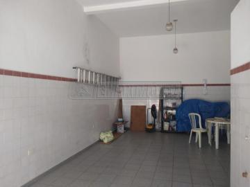 Alugar Comercial / Salas em Sorocaba apenas R$ 850,00 - Foto 2