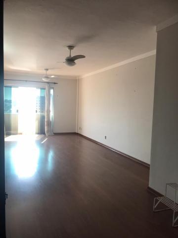 Comprar Apartamento / Padrão em Sorocaba R$ 430.000,00 - Foto 1