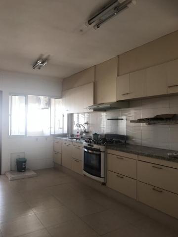 Comprar Apartamento / Padrão em Sorocaba R$ 430.000,00 - Foto 2