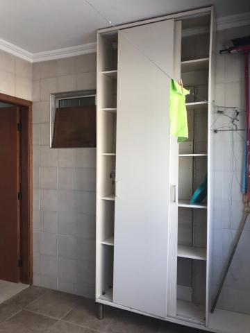 Comprar Apartamento / Padrão em Sorocaba R$ 430.000,00 - Foto 11