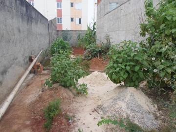 Comprar Terrenos / em Bairros em Sorocaba apenas R$ 120.000,00 - Foto 2