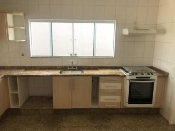 Comprar Casas / em Condomínios em Sorocaba apenas R$ 1.050.000,00 - Foto 6