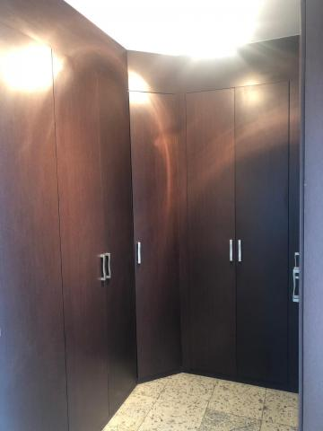 Comprar Casas / em Condomínios em Sorocaba apenas R$ 1.050.000,00 - Foto 11