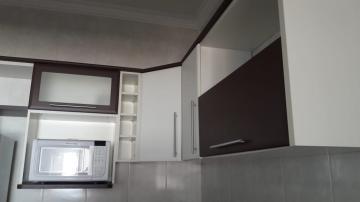 Alugar Casas / em Bairros em Sorocaba apenas R$ 1.800,00 - Foto 3