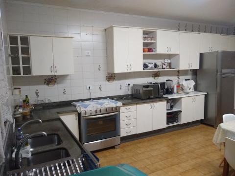 Comprar Casas / em Bairros em Sorocaba apenas R$ 550.000,00 - Foto 10