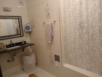 Comprar Casas / em Bairros em Sorocaba apenas R$ 550.000,00 - Foto 14