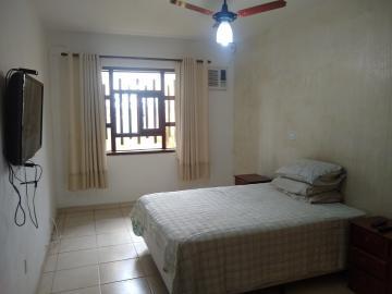 Comprar Casas / em Bairros em Sorocaba apenas R$ 550.000,00 - Foto 17