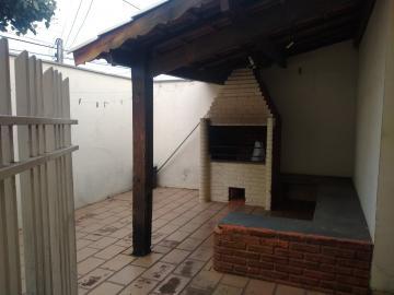 Comprar Casas / em Bairros em Sorocaba apenas R$ 550.000,00 - Foto 21