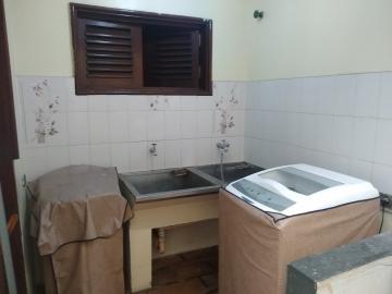 Comprar Casas / em Bairros em Sorocaba apenas R$ 550.000,00 - Foto 22