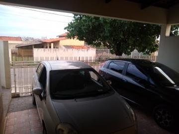 Comprar Casas / em Bairros em Sorocaba apenas R$ 550.000,00 - Foto 23