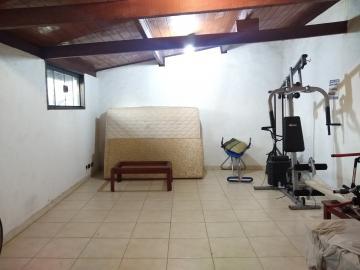 Comprar Casas / em Bairros em Sorocaba apenas R$ 550.000,00 - Foto 31