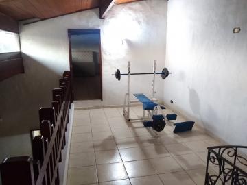 Comprar Casas / em Bairros em Sorocaba apenas R$ 550.000,00 - Foto 32