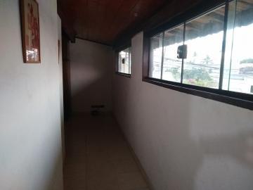 Comprar Casas / em Bairros em Sorocaba apenas R$ 550.000,00 - Foto 34