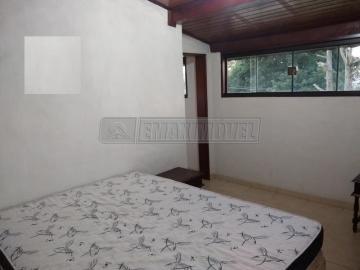 Comprar Casas / em Bairros em Sorocaba apenas R$ 550.000,00 - Foto 33