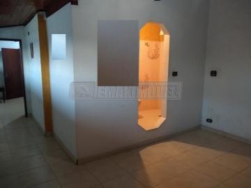 Comprar Casas / em Bairros em Sorocaba apenas R$ 550.000,00 - Foto 36
