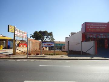 Sorocaba Wanel Ville Terreno Locacao R$ 2.900,00  Area do terreno 720.00m2