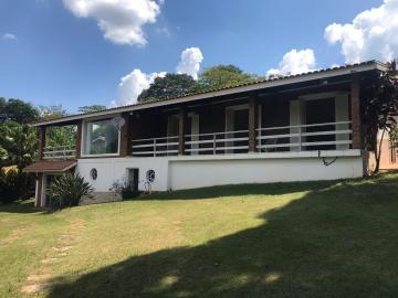 Comprar Rurais / Chácaras em Araçariguama apenas R$ 590.000,00 - Foto 12