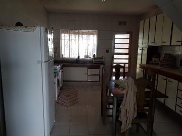 Comprar Empreendimentos / Áreas em Votorantim apenas R$ 590.000,00 - Foto 6