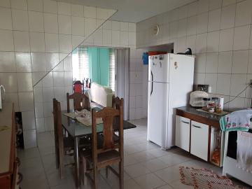 Comprar Empreendimentos / Áreas em Votorantim apenas R$ 590.000,00 - Foto 7