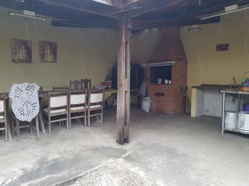 Comprar Empreendimentos / Áreas em Votorantim apenas R$ 590.000,00 - Foto 10